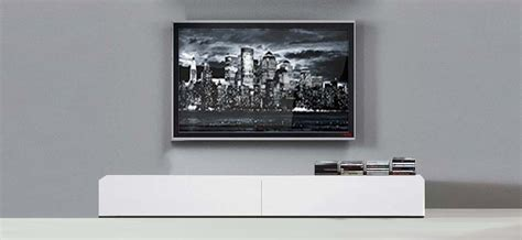 just modern furniture tv units entertainment units tv cabinets tv stands