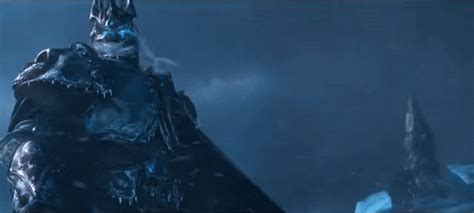 lich king gifs find on lich king gifs search find make gfycat gifs