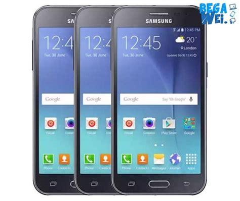 Harga Hp Samsung J2 Ace harga samsung galaxy j2 ace dan spesifikasi juni 2018