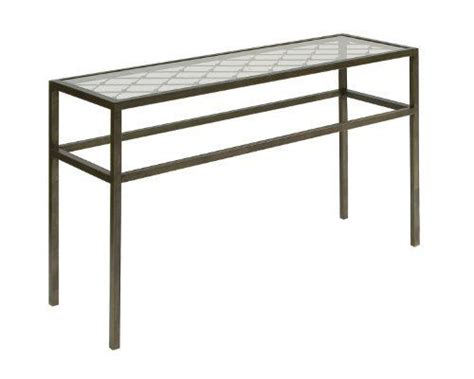 30 inch high accent tables pin by luna codispoti on home kitchen pinterest
