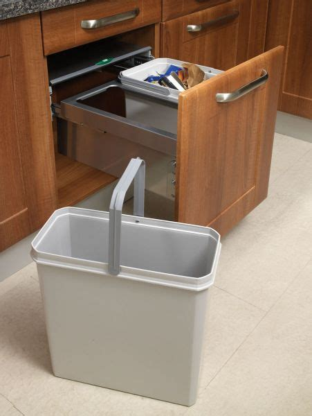 narrow kitchen island table archives listbuildingforall kitchen ideas best of narrow kitchen kitchen cabinet recycling bin insert