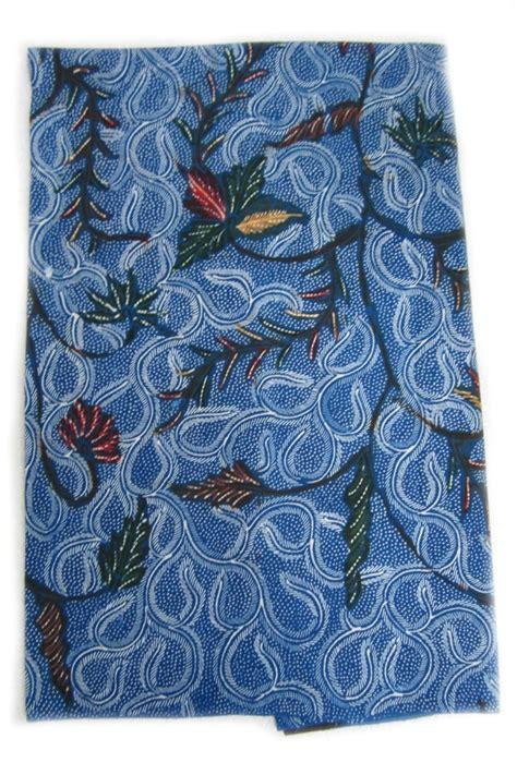 Batik Modern Blus Bolero 2 In 1 6 Batik Modern vine pattern batik textiil modern global interior accents and limited production textiles