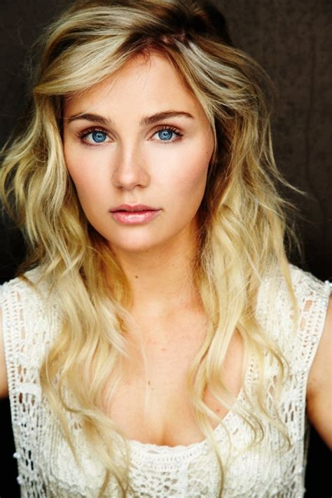 hairstyles from nashville series clare bowen in love with her hair b e a u tiful