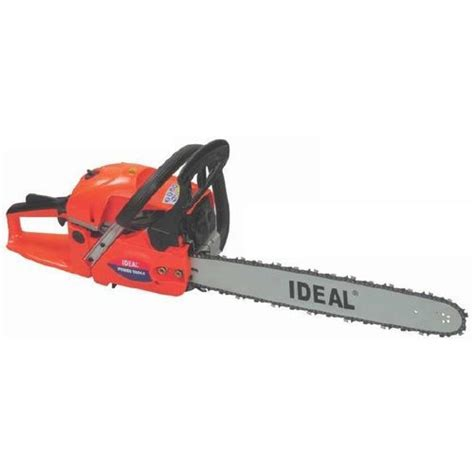 bosch garden tools tree cutter manufacturer  chandigarh