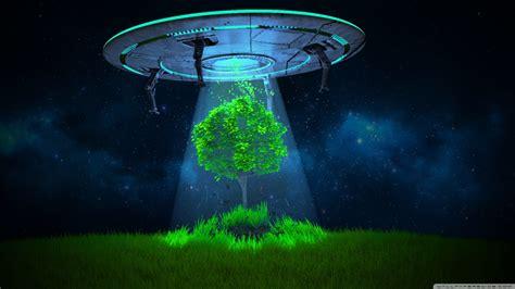 disco volante ufo real ufo wallpapers impremedia net