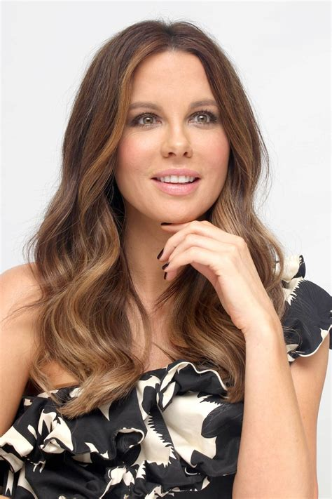 New Pic by Kate Beckinsale Photos Celebmafia
