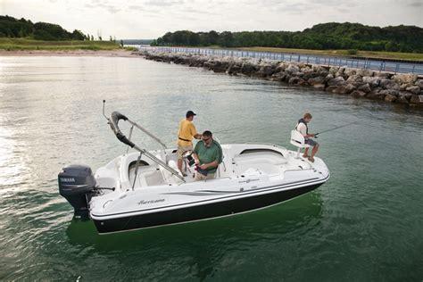 hurricane deck boat fishing seats research 2014 hurricane deck boats ss 211 ob on iboats