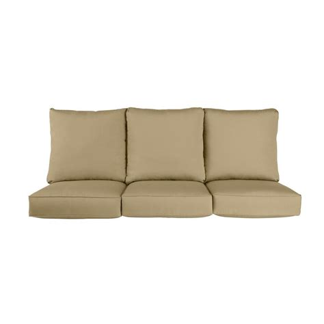 where can i buy a sofa can you buy replacement sofa cushions 28 images where