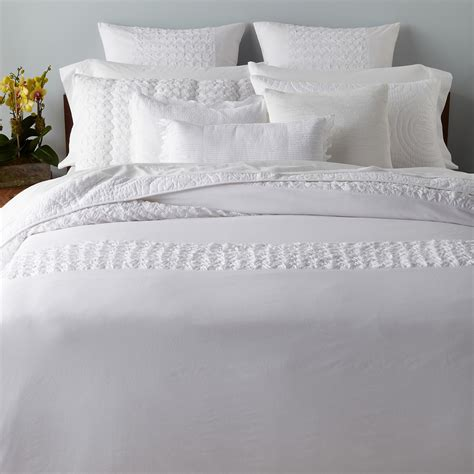 dkny pure bedding dkny pure enchantment bedding milk bloomingdale s