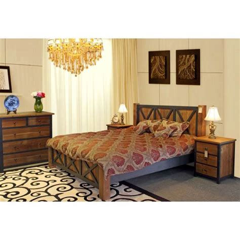 cheetah curtains bedroom leopard print curtains uk curtain menzilperde net