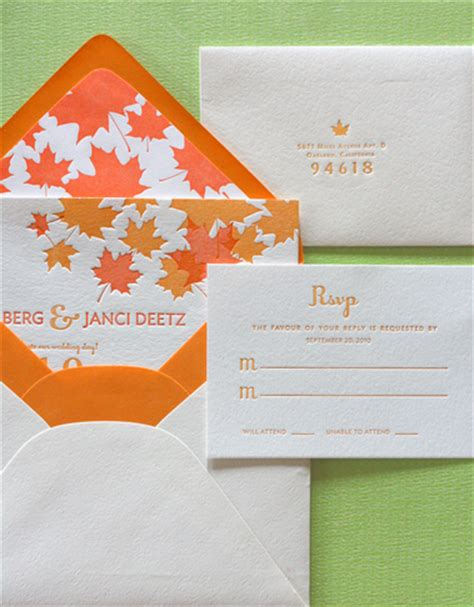 how much are wedding invitations on average lizl s chagne square vertical invitation in