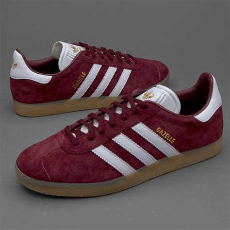 Adidas Ultraboost 20 Maroon mens shoes adidas originals gazelle maroon white gold shoes 127660 cheap shoes www