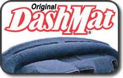 Personalized Dashboard Mats Dashmat Custom Dashboard Covers Cape Truck Accessories