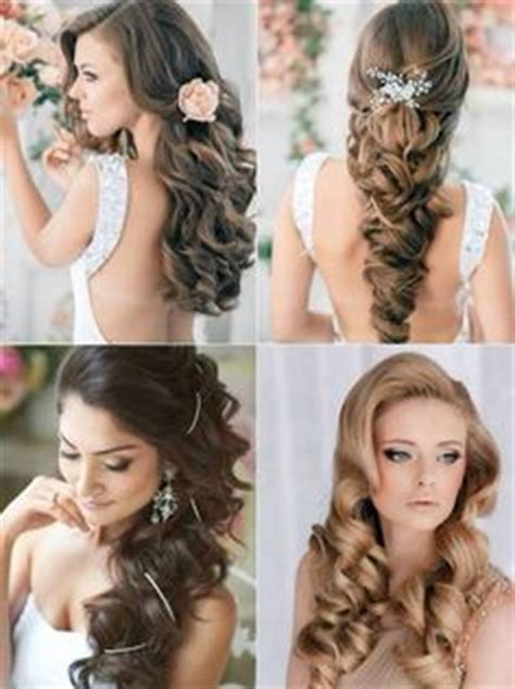 easy hairstyles for quinceaneras quinceanera hairdos long hair hair style and color for woman