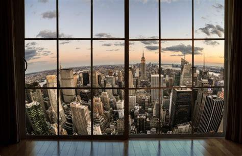dait interno tendances de l immobilier immobiller