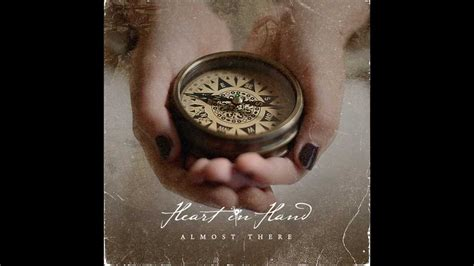 old tattoos lyrics heart in hand old tattoos heart in hand youtube
