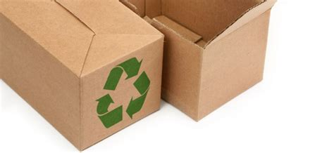 3 Tips To Using Packaging - five e commerce packaging tips you can t afford to miss