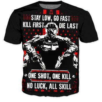 T Shirt Kaos Call Of Duty Atlas Corporation 0802 Dear Aysha shop call of duty shirt on wanelo