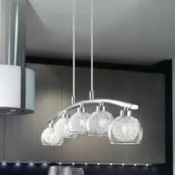 luminaire cuisine image