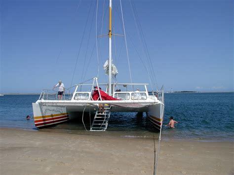 catamaran cruise beaufort nc image gallery lookout cruises beaufort nc sailing