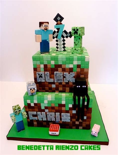 Country Star Decorations Home by Images Minecraft Birthday Cakes 2015 House Style Pictures