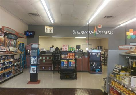 sherwin williams paint store houston sherwin williams paint store paint stores 2525
