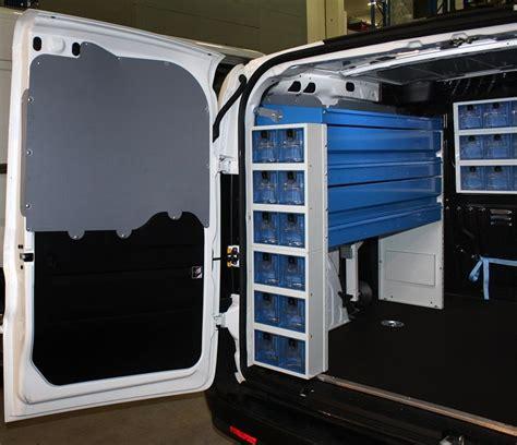 tenda per furgone allestimento per tende da sole
