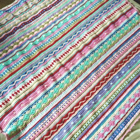 Soft Yarn Leaf 9522 free crochet blanket patterns page 11 of 53 crochet