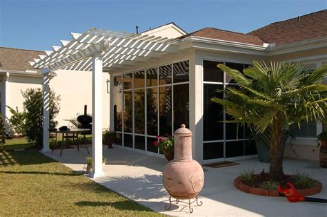 l shaped pergola l shaped pergola photos