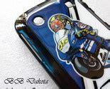 Bb Dakota 9900 9930 Wellcomm legend of triforce bb blackberry bold 9900 9930