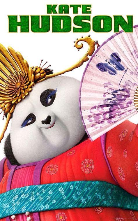 Kung Fu Panda Best Animation Kaosraglan 1 266 best kung fu panda images on panda panda