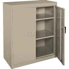 Bar Height Cabinets by Cabinets Wall Mount Counter Height Sandusky Elite