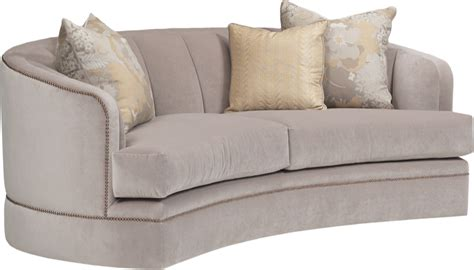burton james sofa jc118 layton curve sofa burton james