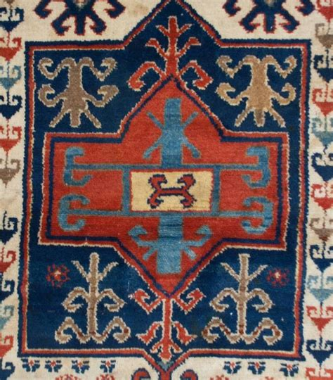 prayer rug designs phenomenal 19th century malayer shirvan prayer rug for sale at 1stdibs