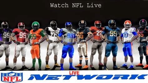 watch live football online for free watch nfl live stream game 2016 online free dreamecin mp3