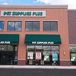 ls plus phone number pet supplies plus pet groomers 135 25 79th st