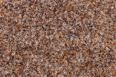 berber teppich wiki teppich textur stockfoto colourbox