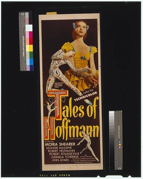 The Best Tales Of Hoffmann 77 best tales of hoffmann images on