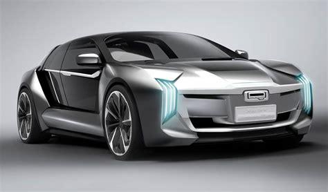 koenigsegg new revealed new qoros supercar powered by koenigsegg