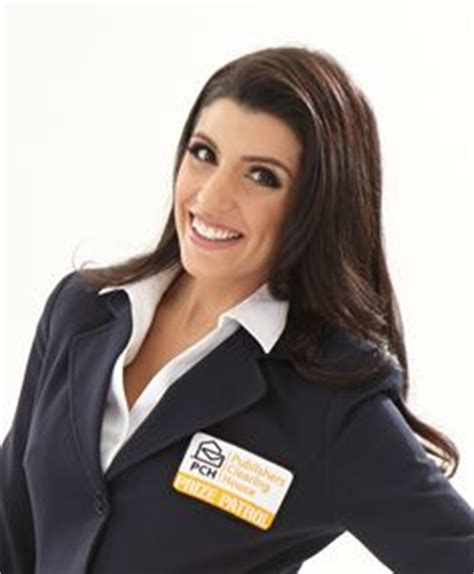 What Is The Catch With Publishers Clearing House - 1000 images about danielle lam on pinterest publisher clearing house stay safe and