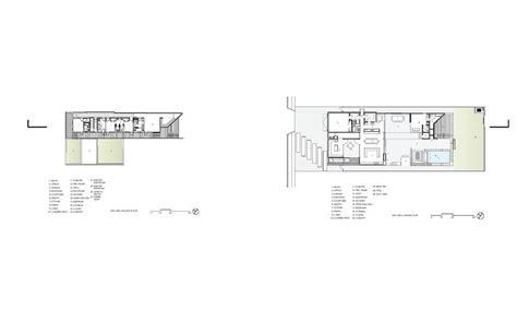 yin yang house yin yang house in venice california by brooks scarpa architects