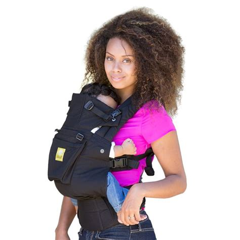 most comfortable baby carrier 17 best ideas about best baby carrier on pinterest baby