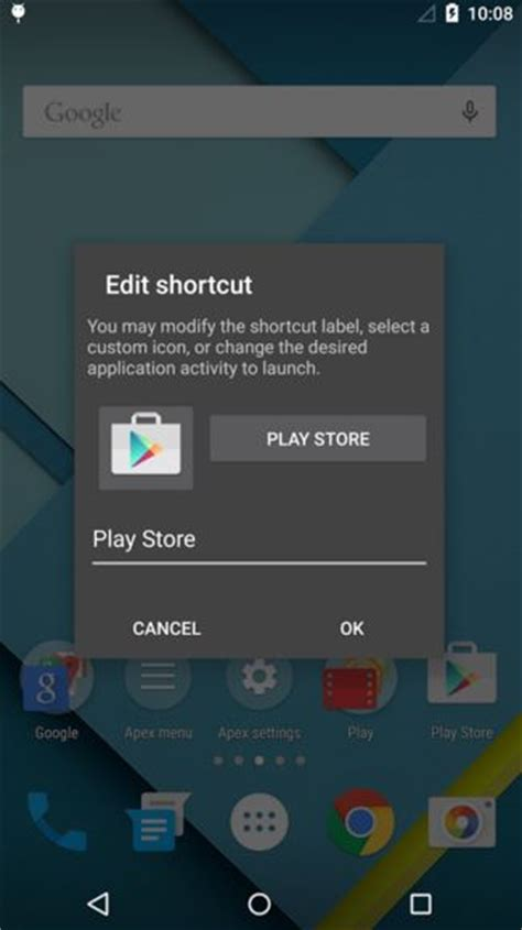 best 3 pro apps for android best launcher for android 7 best android launcher apps