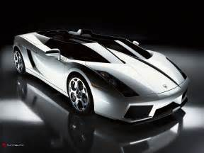 Wallpapers Of Lamborghini Cars Lamborghini Car Wallpapers Hd Wallpapers