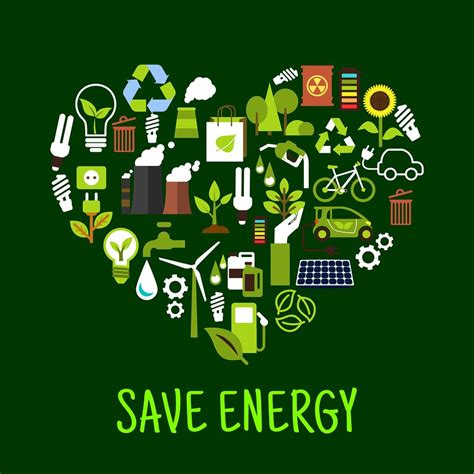 Safe Energy save energy save money poster www pixshark images