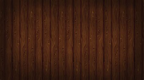 Wood Panel Curtains Wood Panel Wallpaper Wallpapersafari