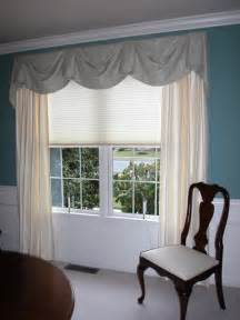 Dining Room Window Treatment by Elegant Dining Room Window Treatments Philadelphia