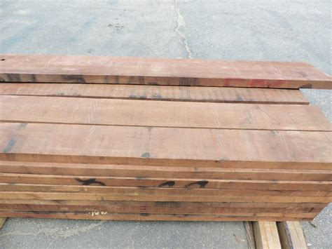 top notch woodworking northland forest products