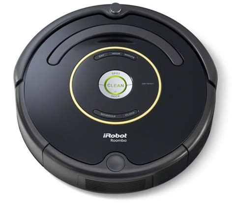 top   robot vacuum     buy