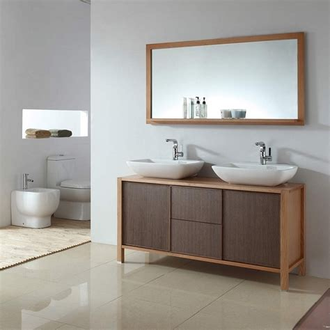 cornice per specchio bagno specchi per bagno idee e soluzioni all avanguardia